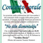 Manifesto_serata_corale_2015.jpg