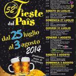Sagra-Medeuzza-2014-Fieste-dal-Pais-dal-25-luglio-al-3-agosto.jpg