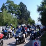 20080803-moto1.jpg