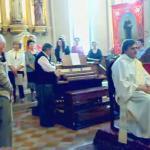2009-coro4.jpg